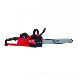 Milwaukee M18 FCHSC-0 FUEL™...