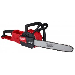 Milwaukee M18 FCHS-0 FUEL™...