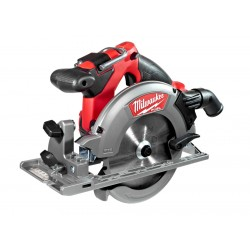 Milwaukee M18 CCS55-0 FUEL™...