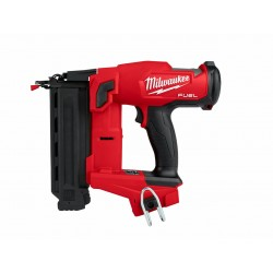 Milwaukee M18 FN18GS-202X...