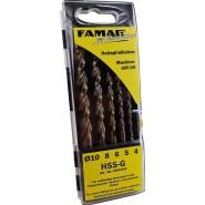 Famag Premium...