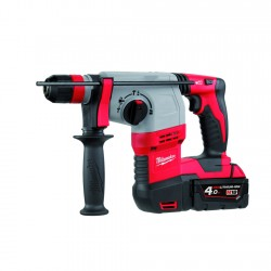 Milwaukee HD18 HX-0...
