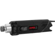 AMB Fräsmotor 1050 FME-P DI...