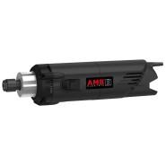 AMB Fräsmotor 1050 FME-1 DI...
