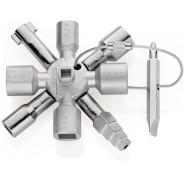Knipex Universalschlüssel...