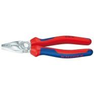 Knipex Kombizange - 0305180