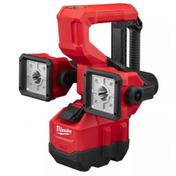Milwaukee M18 UBL-0...