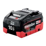 Metabo Akkupack LiHD 18V /...