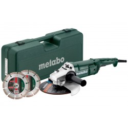 Metabo WE 2200-230...