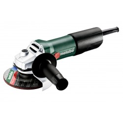Metabo W 850-125...