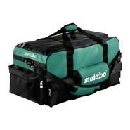 Metabo Werkzeugtasche...
