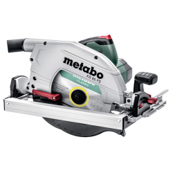 Metabo KS 85 FS...