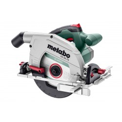 Metabo KS 66 FS...