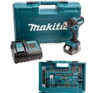 Makita DHP485STX5...