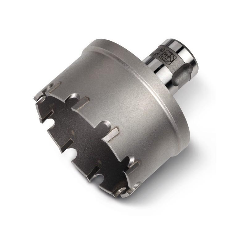 Fein HM Ultra Kernbohrer mit QuickIN-Aufnahme 63127784010