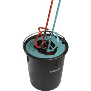 Collomix Mixer-Clean -...