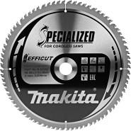 Makita B-67262...