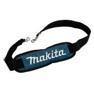 Makita Schulterriemen mit...