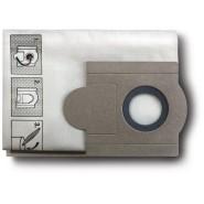 Fein Filtersack - 31322757016