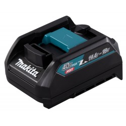 Makita Ladeadapter ADP10 -...