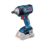 Bosch GDS 18V-300...