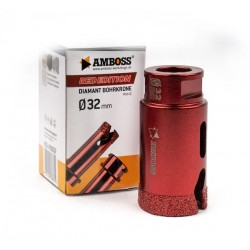 Amboss Red Edition...