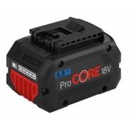 Bosch Akku ProCore 18V...