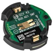 Bosch Bluetooth Low Energy...