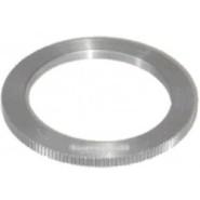 Reduzierring für Kreissägeblätter - 30mm auf 25.4mm x 1.2mm - 118-10413