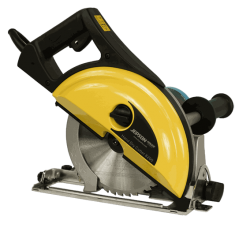 Jepson 8200 HAND DRY CUTTER...