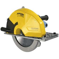 Jepson 8320 AIR SUPER HAND...