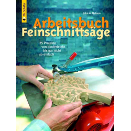 HEGNER Arbeitsbuch...