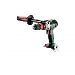 Metabo GB 18 LTX BL Q I...