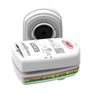 JSP PressToCheck™ Filter -...