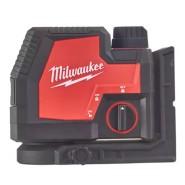 Milwaukee L4CLLP-301C...