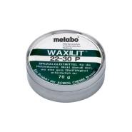 Metabo Waxilit 70 g - 1...