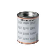Metabo Waxilit 1000 g - 1...