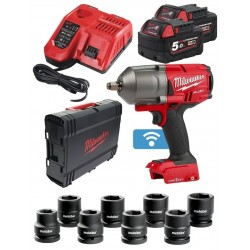 Milwaukee M18...
