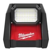 Milwaukee M18 HOAL-0...