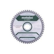 """Metabo Sägeblatt """"Multi Cut..."""