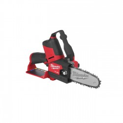 Milwaukee M12 FHS-0...