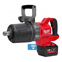 Milwaukee M18 ONE...