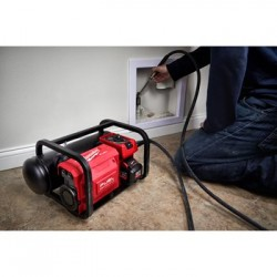 Milwaukee M18 FAC-0 FUEL™...