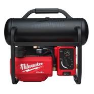 Milwaukee M18 FAC-0 FUEL™...