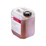 Alduro Kühlmittel 5l - 602800