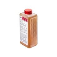 Alduro Kühlmittel 1l - 602799