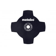 Metabo Grasmesser...