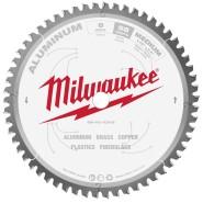 Milwaukee Kreissägeblatt...