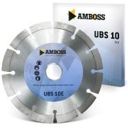 Amboss UBS 10E Diamant...