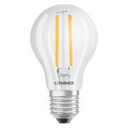 Ledvance SMART+ Filament...